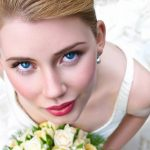 Uffizi Hair - Bridal Packages